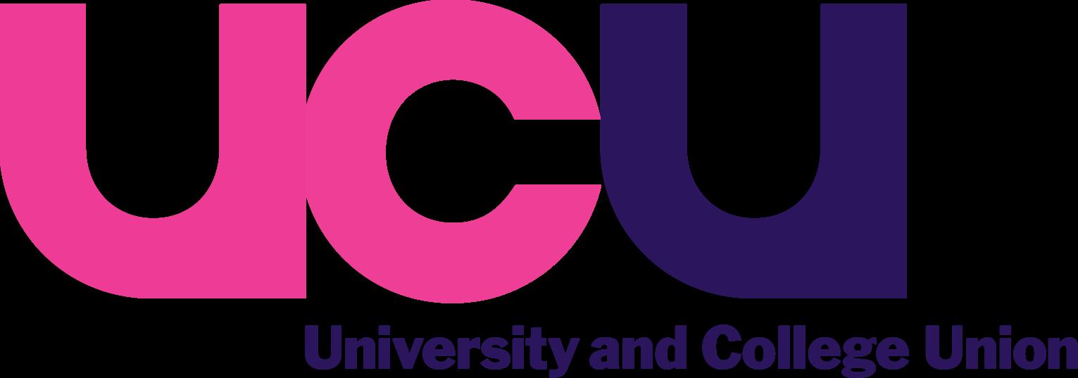 University of Manchester UCU branch